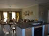 Photo Flat to let available in rant en dal, krugersdorp