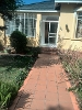 Photo 3 Bed House to Rent in Bez valley Johannesburg