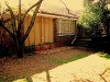 Photo 3 Bedroom House Cottage in Greenside R3,5M