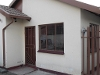 Photo 2 bedroom House To Rent in Kaalfontein