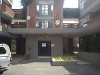 Photo Spacious 2 Bedroom Flat to rent in Craighall,...