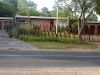 Photo 4 bedrooms, 4 garages, pool, lapa house to rent...
