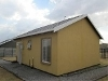 Photo House for Sale. R 592 350: 3.0 bedroom house...