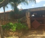 Photo 3 bedroom House For Sale in Danville for R 955...