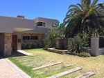 Photo House for sale in Durbanville - 6 bedroom