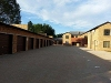 Photo Two bedroom, two bathroom townhouse to let