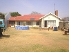 Photo 3 bedroom House To Rent in Kempton Park
