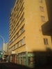 Photo R 2 200, Value for money, Bachelor flat In...