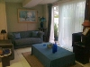Photo Bachelor pad/studio to rent - cape town