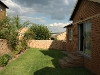 Photo Lovely 3 bedroom 2 bathroom townhouse to let in...