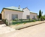 Photo 3 bedroom House For Sale in Bethulie for R 492...