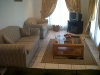 Photo Charming Fully Furnished cottage in Blairgowrie...