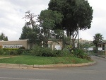 Photo 2 bedroom Townhouse To Rent in Fairland