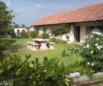 Photo 3 bedroom Farm For Sale in Golf View for R 1...