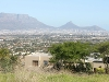 Photo House For Sale in Plattekloof