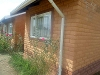 Photo 2 bedrooms for sale in Sebokeng