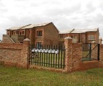 Photo 2 bedroom House For Sale in Riversdale
