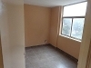 Photo South Beach 2 Bedroom Flat to rent