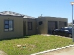 Photo 3 Bedroom House in Kraaifontein Central