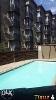 Photo Modern Apartment - Bridgeview Braamfontein...