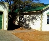 Photo 3 bedroom House For Sale in Kathu for R 1 450 -...