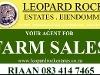 Photo Farms for sale in Malmesbury - 6 bedroom