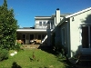 Photo Short term furnished 4 bedroom home in upper...