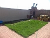 Photo Flat for Sale. R 880 000: 3.0 bedroom simplex...