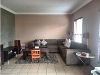 Photo 4 bedroom House To Rent in Centurion