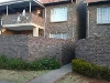 Photo 2 bedroom sectional title for sale in Philip...