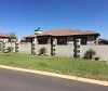 Photo 3 bedroom House For Sale in The Reeds for R 1...