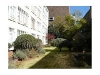 Photo Parktown Open plan bachelor flat to let for...