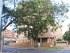 Photo Flat For Sale - Pretoria