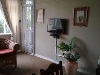 Photo 1 bedroom Apartment Flat To Rent in Morningside
