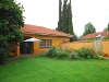 Photo 3 bedroom House For Sale in Greenside & Extension
