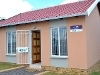 Photo Special! Affordable gap house subsidy available...