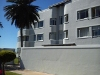 Photo 2 bedroom Apartment / Flat to rent in Summerstrand