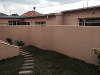 Photo A lovely two bed cottage in Orange Grove