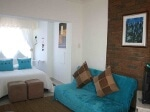 Photo Seaview selfcatering holiday flats available