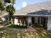 Photo Residential To Rent in Bryanston