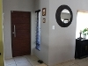 Photo 3 Bedroom Freestanding To Let in Sonheuwel