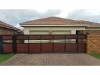 Photo House for Sale. R 1 295 -: 3.0 bedroom house...