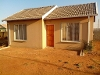 Photo 2 bedroom House For Sale in Protea