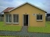Photo New development sites now selling in...