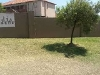 Photo Buccleuch 1bedroomed townhouse to let for R4000...