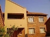 Photo 2 bedroom Townhouse in Eco Park