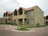 Photo 2 bedroom Apartment Flat To Rent in Buccleuch