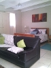 Photo Short term self catering accommodation