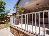 Photo Townhouse for sale in rooihuiskraal north,...