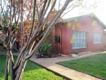 Photo Single Residential - For Sale in DANVILLE